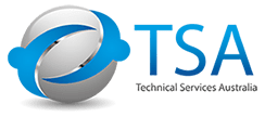 Technical Services Australia